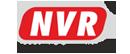 NVR Fittings